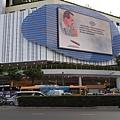 1060531 曼谷6日遊_149.jpg