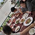 1060531 曼谷6日遊_170.jpg
