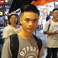 1060531 曼谷6日遊_199.jpg