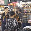 1060531 曼谷6日遊_197.jpg