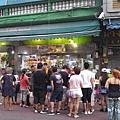 1060531 曼谷6日遊_229.jpg