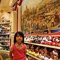 990814 香港迪士尼之旅399.JPG