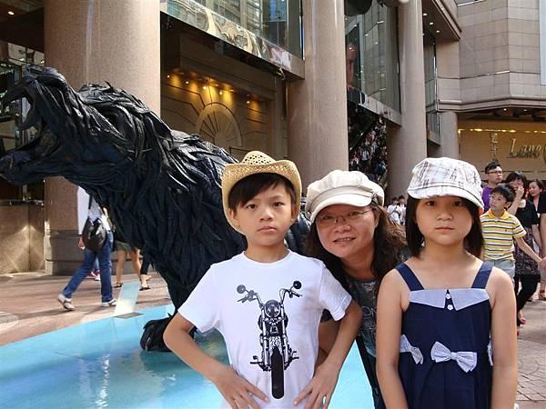 990814 香港迪士尼之旅208.JPG