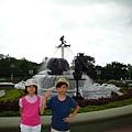 990814 香港迪士尼之旅254.JPG