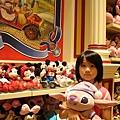 990814 香港迪士尼之旅397.JPG