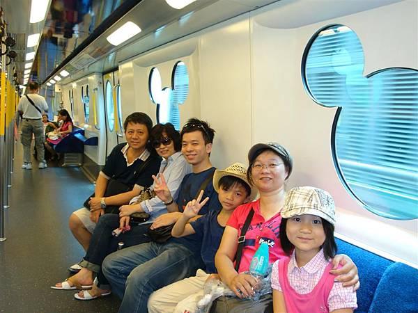 990814 香港迪士尼之旅273.JPG