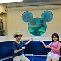 990814 香港迪士尼之旅308.JPG