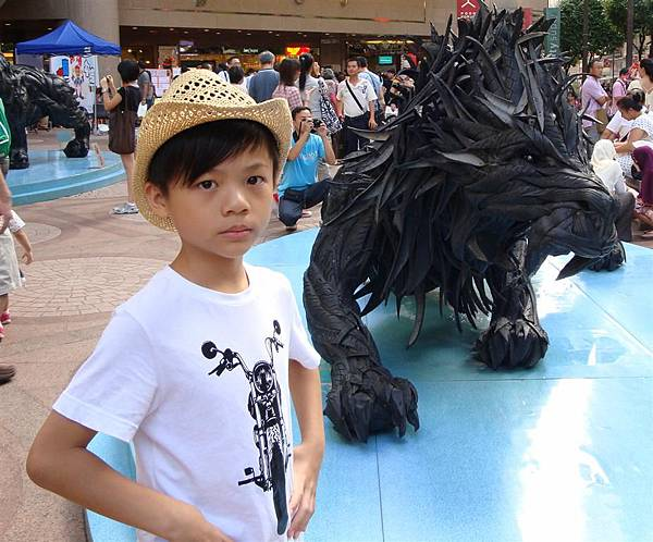 990814 香港迪士尼之旅209-1.jpg