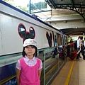 990814 香港迪士尼之旅243.JPG