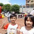 990814 香港迪士尼之旅570.JPG