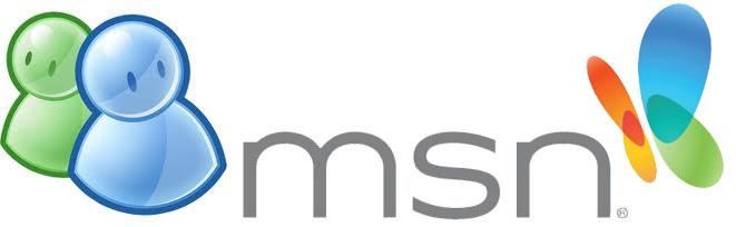 New_MSN_Logo拷貝.jpg