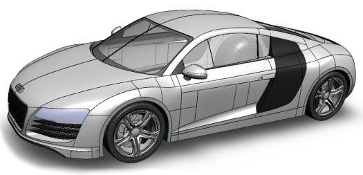 Solidworks_Car_05-525x256.jpg