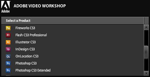 photoshop work video.jpg