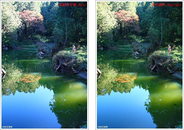 白平衡比較拷貝.jpg