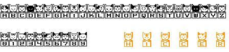 貓字型.jpg