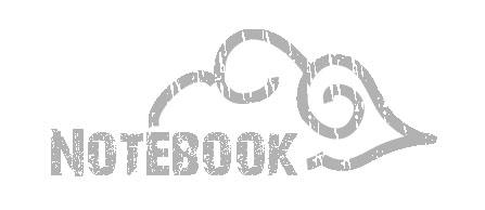cloudnote.jpg