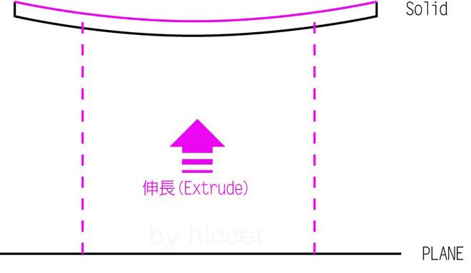 explain1.jpg