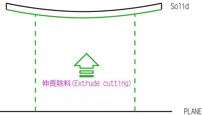 explain2.jpg