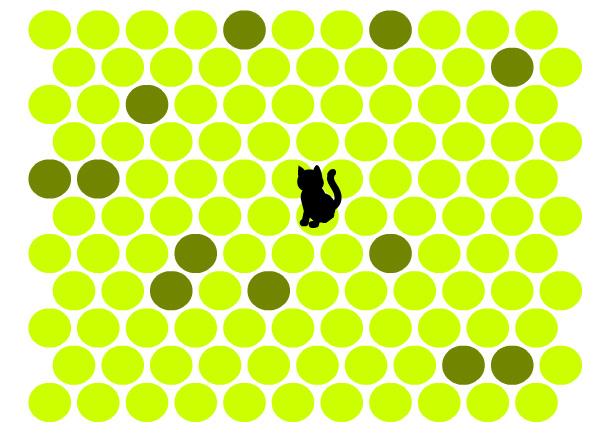 小貓game.jpg