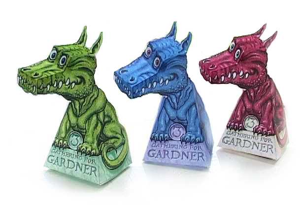 3D dragon.jpg