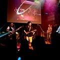 Moshi music2013