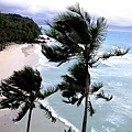 2013 Boracay