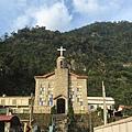 太魯閣教堂.jpg