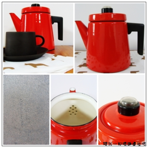 finel coffee pot.jpg