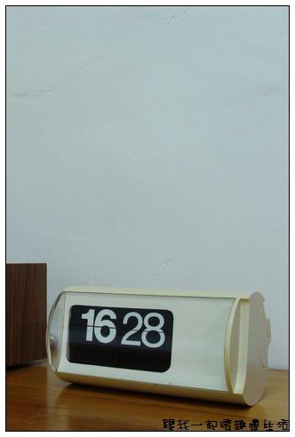 DSC00853.jpg