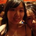 Erica跟雅
