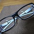 52 ONKEL S-Glass 07.JPG