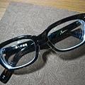 76 泰八郎 Premier III BLS.JPG