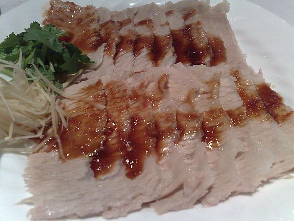 蒜泥白肉.JPG