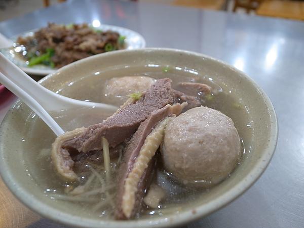 鴨肉湯.JPG