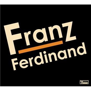 Franz Ferdinand-Special Edition Version 3.jpg
