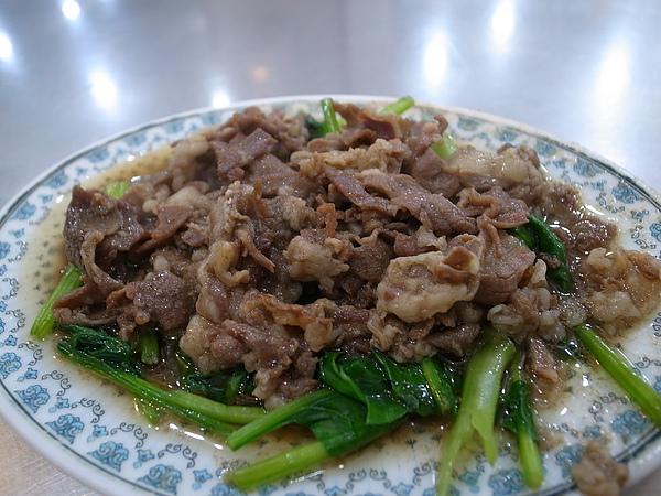炒羊肉青菜.JPG