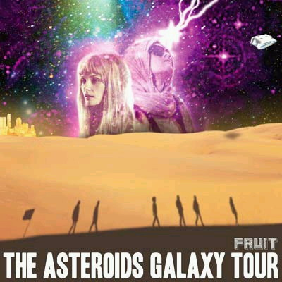 The Asteroids Galaxy Tour fruit.jpg