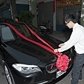 max&iris結婚023