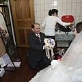 max&iris結婚215