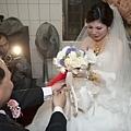 max&iris結婚223