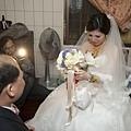 max&iris結婚224