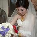 max&iris結婚227