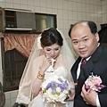 max&iris結婚229
