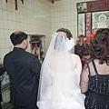max&iris結婚248
