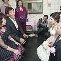 max&iris結婚267