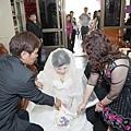 max&iris結婚273
