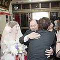 max&iris結婚279