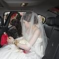 max&iris結婚290