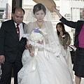 max&iris結婚336