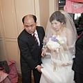 max&iris結婚345
